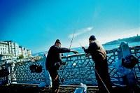 fishing_lesson_web