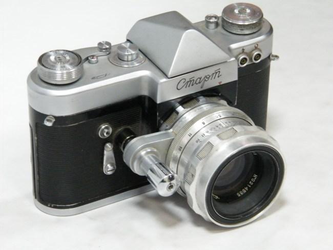 START_camera_from_Evgeniy_Okulov_collection_1