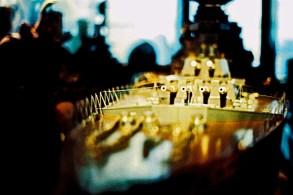 battleship_web