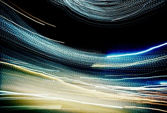 night_light_trail_web