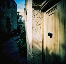 door_detail_web