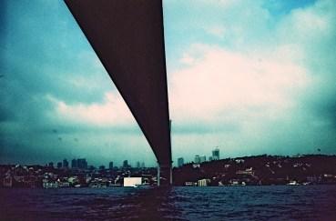 under_bridge_web