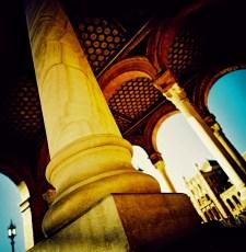 columns_web