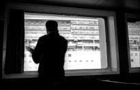 ferry_window_web