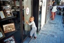 window_shopping_web