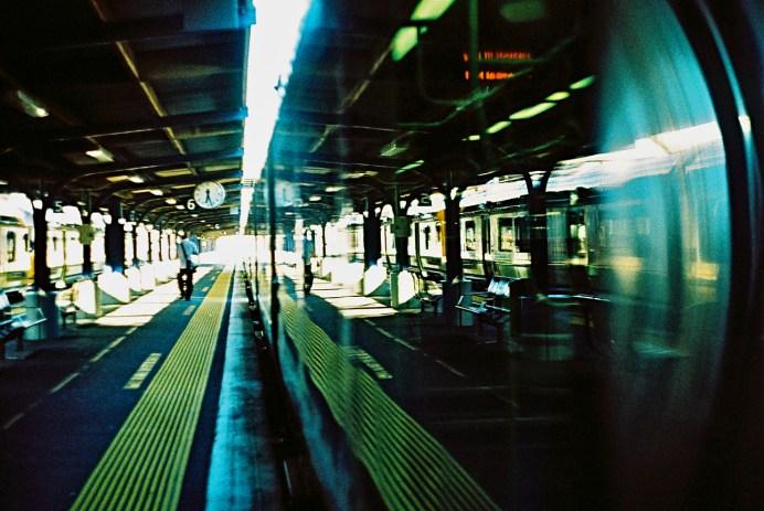 train_reflection_web