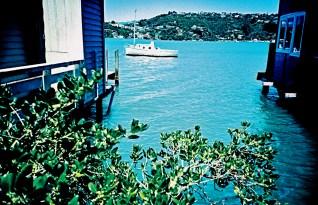 boat_sheds_web