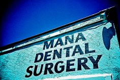 mana_dental_surgery_web