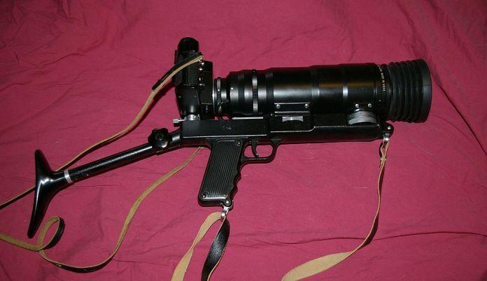 1024px-photosniper_-_assembled