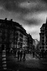 5 Minolta014-07 décembre 2018-Stingrayphotographie@gmail.com-Clément Marion