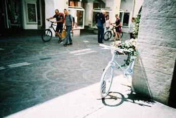bikes_web