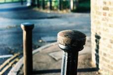posts_web