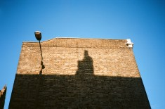 brick_shadow_web