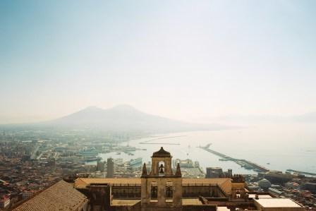 DanRubin-Naples-FujiGSW690-01-Film