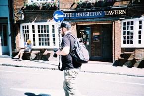 brighton_tavern_web