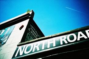 north_road_web