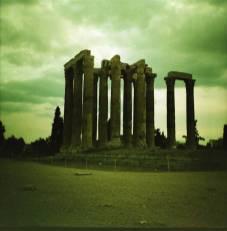 Athens_Diana_06