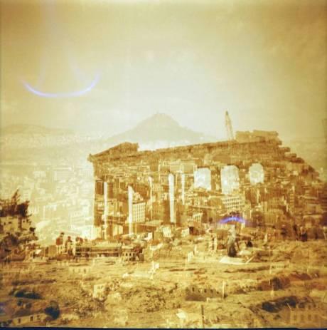Athens_Diana_15