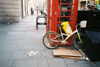 trash-bike_web