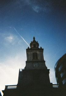 clock_web