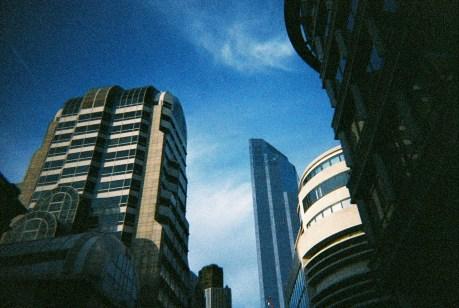 future-city_web