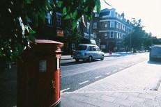 postbox_web