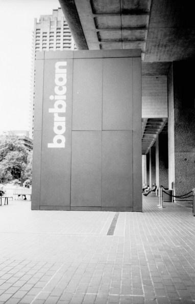 barbican_web