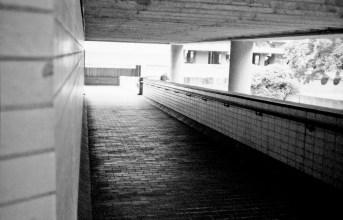 concrete-gloom_web