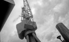 retro-crane_web