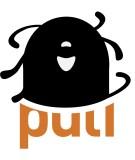 Logo projektu Puli