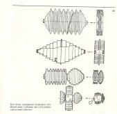 Prvé predstavy nafukovacích staničných modulov.