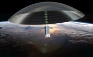 Rozkládací koncepce agentury DARPA zdroj:1.bp.blogspot.com