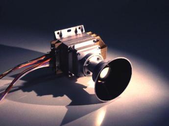 MARDI Zdroj: http://upload.wikimedia.org/
