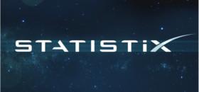 StatistiX