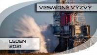 VV_2021_01