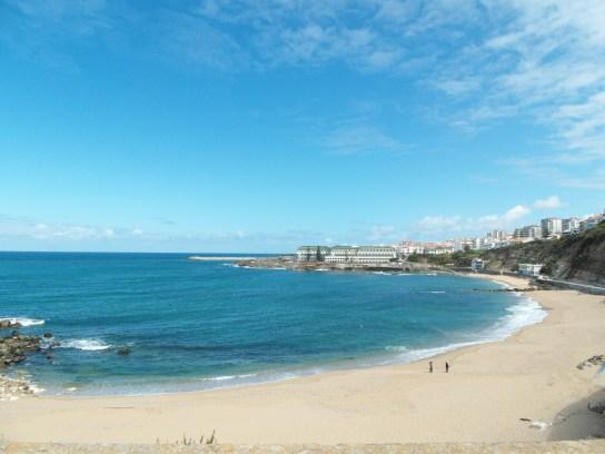 Von Porto nach Lissabon: Die Westküste Portugals