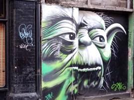 Dublin_ - 41