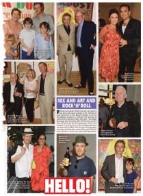 Hello Magazine 2
