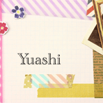yuashi