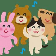 animal_dance