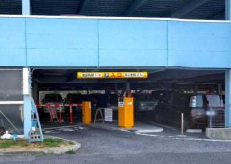 師崎の立体駐車場01