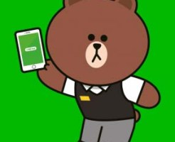 LINE Payの危険性
