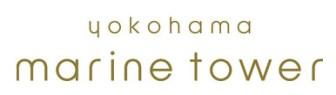 横浜マリンタワーの公式サイト