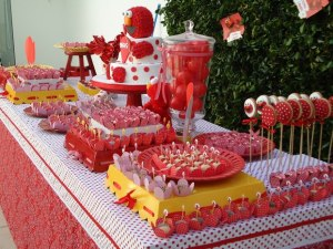 w621_kids_birthday_party_supplies