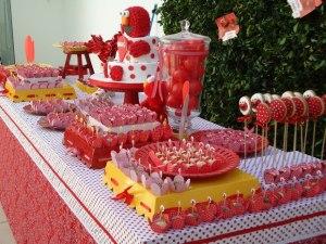 w621_kids_birthday_party_supplies