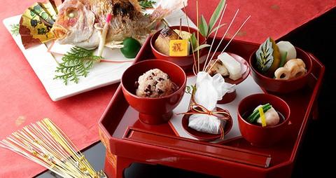 okui-menu
