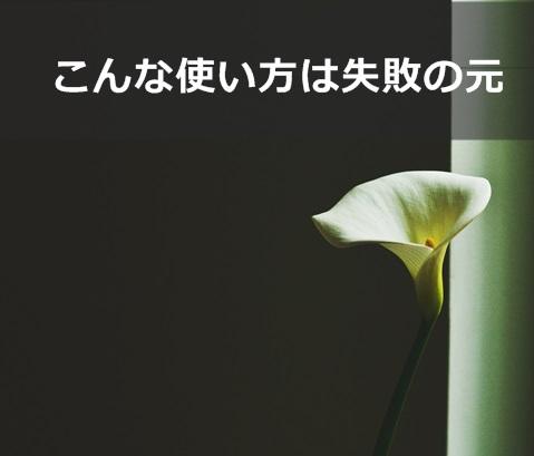 kensa01