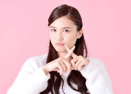 jyunyu-kamu03