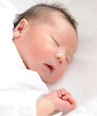 元気で健康な赤ちゃんを産むには葉酸は欠かせない?妊活・妊娠初期・中期・後期に必要。