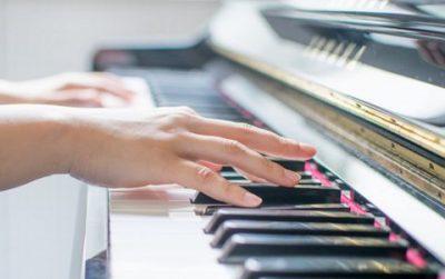子供のピアノ教室の選び方は?